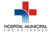 Hospital Municipal de Foz do Iguaçu